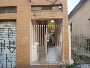 Alugar Casa / Terrea em Osasco. apenas R$ 1.350,00