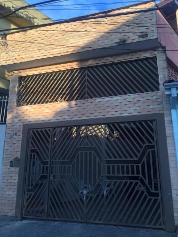 Casa / Sobrado em Osasco , Comprar por R$730.000,00