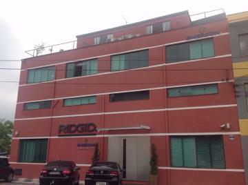 Barueri Alphaville Conde I Comercial Venda R$7.500.000,00 Condominio R$800,00  Area do terreno 255.00m2 Area construida 801.00m2