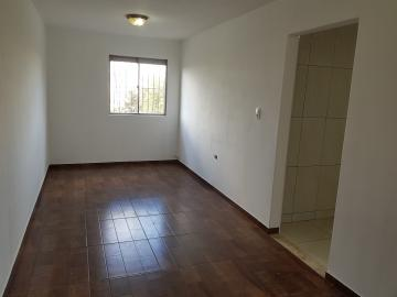 Carapicuiba Cohab 2 Apartamento Locacao R$ 1.000,00 Condominio R$127,00 2 Dormitorios 1 Vaga Area construida 50.70m2