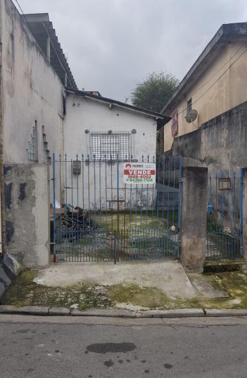 Casa / Terrea em Osasco , Comprar por R$150.000,00