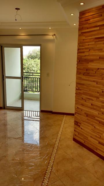 Apartamento / Padrão em Osasco , Comprar por R$530.000,00