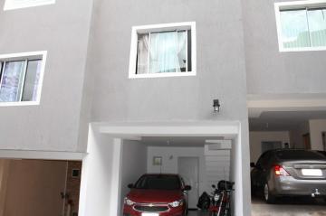 Alugar Casa / Cond.fechado em Osasco. apenas R$ 300.000,00