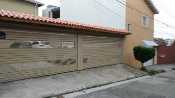 Casa / Sobrado em Condominio em Osasco , Comprar por R$375.000,00