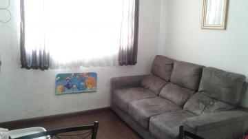Apartamento / Padrão em Osasco , Comprar por R$180.000,00