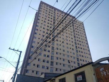 Apartamento / Padrão em Carapicuíba , Comprar por R$254.000,00