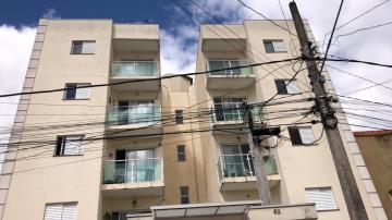 Alugar Apartamento / Padrão em Itapevi. apenas R$ 180.000,00