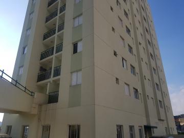 Apartamento / Padrão em Osasco Alugar por R$1.050,00