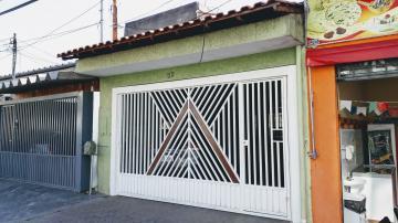 Casa / Terrea em Osasco , Comprar por R$397.000,00