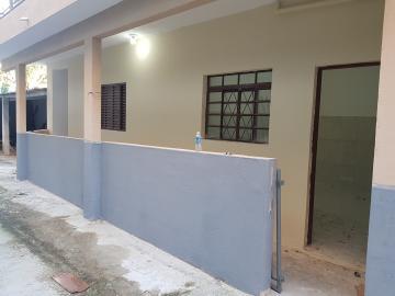 Alugar Casa / Assobradada em Osasco. apenas R$ 800,00