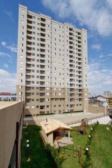 Alugar Apartamento / Padrão em Osasco. apenas R$ 245.000,00