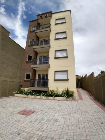 Alugar Apartamento / Padrão em Tatuí. apenas R$ 170.000,00