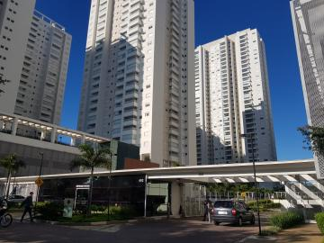 Apartamento / Padrão em Osasco Alugar por R$2.900,00