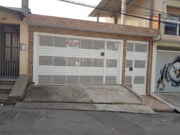 Casa / Assobradada em Osasco Alugar por R$1.700,00