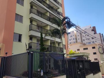 Apartamento / Cobertura em Osasco Alugar por R$1.800,00
