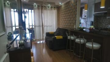 Apartamento / Padrão em Osasco , Comprar por R$470.000,00
