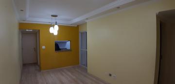 Apartamento / Padrão em Osasco , Comprar por R$399.000,00