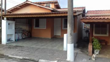 Cotia Jardim Petropolis Casa Venda R$260.000,00 Condominio R$230,00 2 Dormitorios 2 Vagas Area do terreno 84.66m2 Area construida 42.96m2