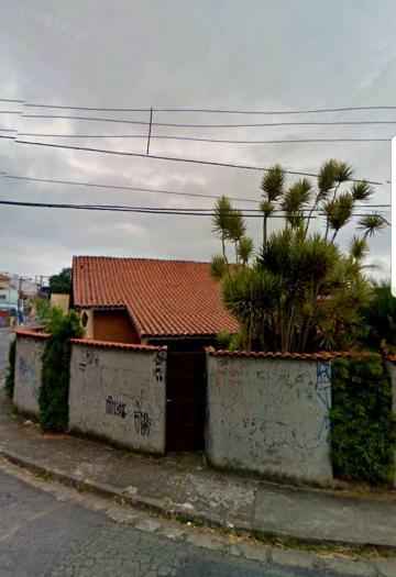 Casa / Terrea em São Paulo , Comprar por R$1.200.000,00