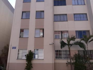 Apartamento / Padrão em São Paulo , Comprar por R$220.000,00