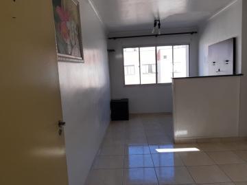 Comprar Apartamento / Padrão em São Paulo R$ 220.000,00 - Foto 2