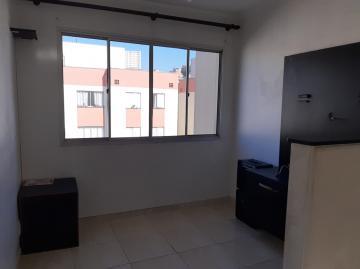 Comprar Apartamento / Padrão em São Paulo R$ 220.000,00 - Foto 3