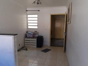 Comprar Apartamento / Padrão em São Paulo R$ 220.000,00 - Foto 4