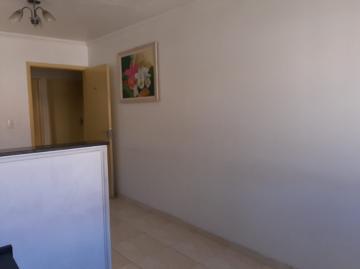 Comprar Apartamento / Padrão em São Paulo R$ 220.000,00 - Foto 5