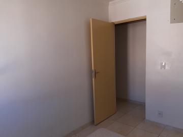 Comprar Apartamento / Padrão em São Paulo R$ 220.000,00 - Foto 8