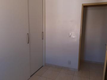 Comprar Apartamento / Padrão em São Paulo R$ 220.000,00 - Foto 9