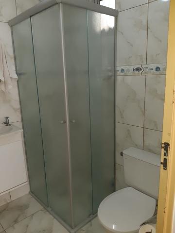 Comprar Apartamento / Padrão em São Paulo R$ 220.000,00 - Foto 11