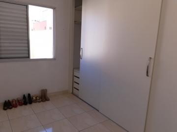 Comprar Apartamento / Padrão em São Paulo R$ 220.000,00 - Foto 10