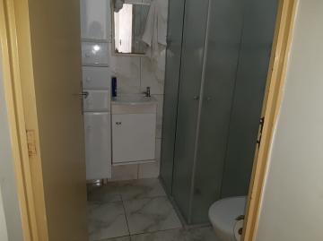 Comprar Apartamento / Padrão em São Paulo R$ 220.000,00 - Foto 12