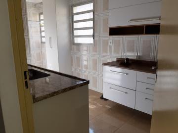 Comprar Apartamento / Padrão em São Paulo R$ 220.000,00 - Foto 14
