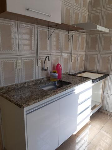 Comprar Apartamento / Padrão em São Paulo R$ 220.000,00 - Foto 15