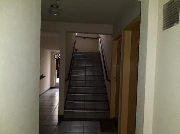 Comprar Apartamento / Padrão em São Paulo R$ 220.000,00 - Foto 22