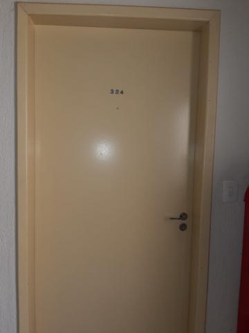Comprar Apartamento / Padrão em São Paulo R$ 220.000,00 - Foto 24