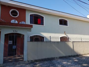 Apartamento / Padrão em Osasco Alugar por R$2.600,00