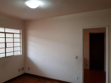 Casa / Assobradada em Osasco Alugar por R$1.150,00