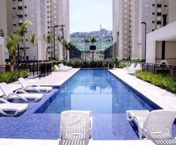 Apartamento / Padrão em Barueri , Comprar por R$280.000,00