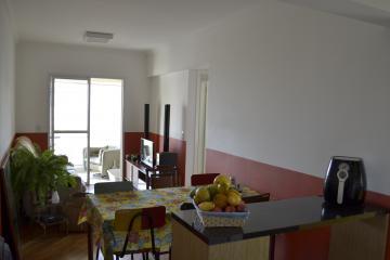 Alugar Apartamento / Padrão em Barueri. apenas R$ 350.000,00