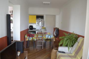 Apartamento / Padrão em Barueri , Comprar por R$350.000,00