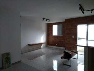 Apartamento / Padrão em Osasco , Comprar por R$325.000,00