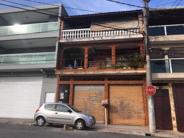 Alugar Casa / Sobrado em Barueri. apenas R$ 450.000,00