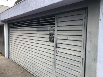 Casa / Terrea em São Paulo , Comprar por R$425.000,00