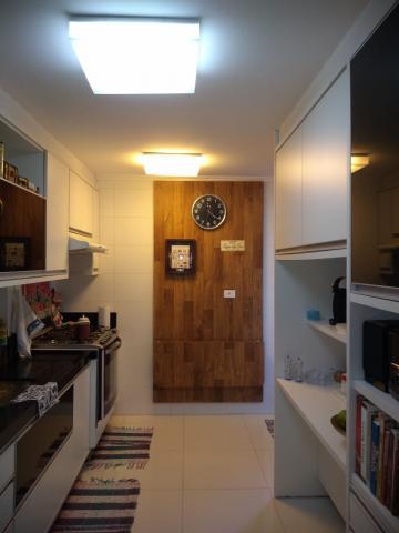 Alugar Apartamento / Padrão em Osasco. apenas R$ 640.000,00