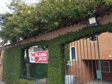 Casa / Sobrado em Osasco Alugar por R$3.900,00