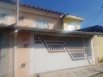 Casa / Sobrado em Osasco Alugar por R$2.500,00