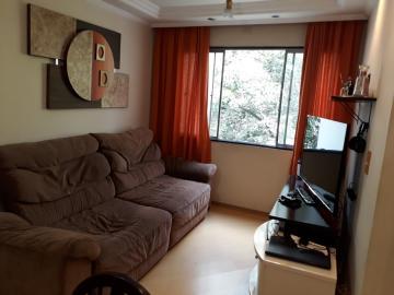 Apartamento / Padrão em São Paulo , Comprar por R$190.000,00