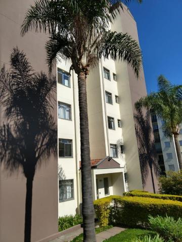Alugar Apartamento / Padrão em Osasco. apenas R$ 219.000,00